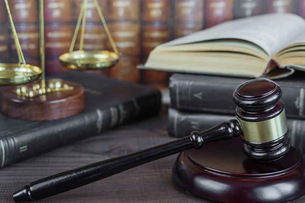 Criminal Defense Lawyer Nassau, NY